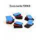cassette encre FORKID
