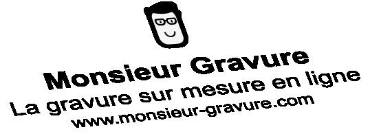 tampon logo